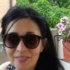 Daniela Mirisola