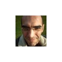 Luca Bonato
