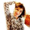 Silvia Corradi