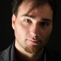Christian Salerno