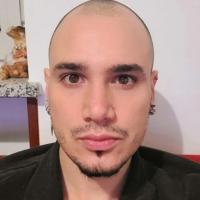 Claudio Beniywoll