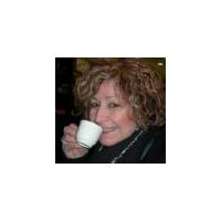 Angela Lazzari