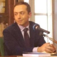 Domenico Bonaventura