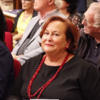 Roberta POSITANO