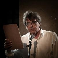 Pasquale Larotonda