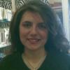 Barbara Paolucci