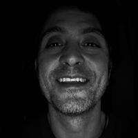 Vincenzo La Manna