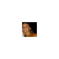 Anna Capriuoli