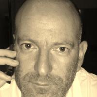Gianluca Baciga