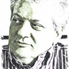 Paolo Luporini