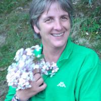 Maria Poggio