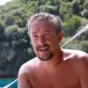 Davide Capobianco