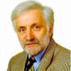Igino Piutti