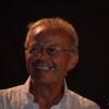 Flavio Venditti