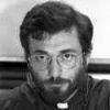 Paolo Gherri