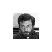 Gherri Paolo