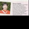 Dottoressa Monica Cappello