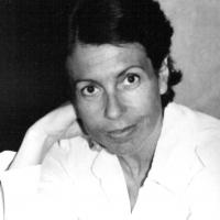 Francesca Camponero