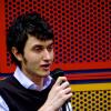 Massimo Francone
