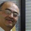 Maurizio Evaristo