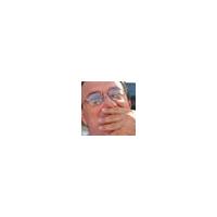 Rino Marinello