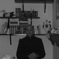Luca Roccoli