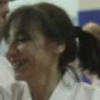 Elena Gabrielli