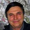 Vincenzo Zappalà