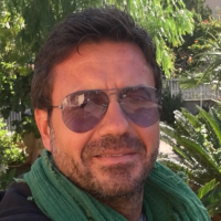 Daniele Maiorana