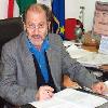 Antonio Panaccione
