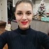 Camilla Cattaneo