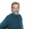 Umberto GALVAN di PIEDIMONTE