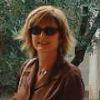 Anita Scotti