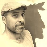Marcello Ferrara