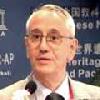 Fabrizio Ago