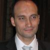 Marco Garsetti