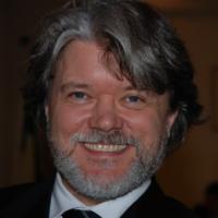 Giuliano Lenni