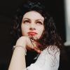 Ramona Florina Dospinescu