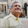 Piero Ignoto
