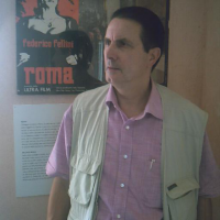 Gian Luigi Mattavelli