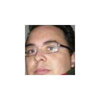 Emanuele Trementozzi