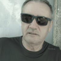 Roberto Rapastella