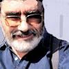 Walter Manfredo