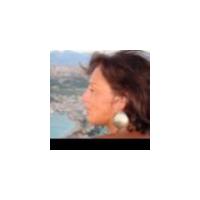 Laura Regina Gallo
