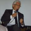 LORENZO PAVANELLO