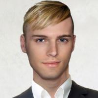 Kurt Kristensen