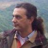 Vincenzo Scaglione