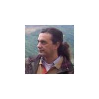Mauro Risani