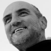 Marco Colonna