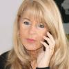 Francesca Murari Resch